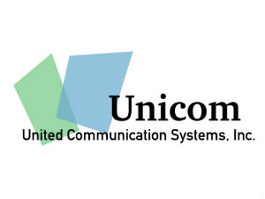 United Communication Systems, Inc. Logo
